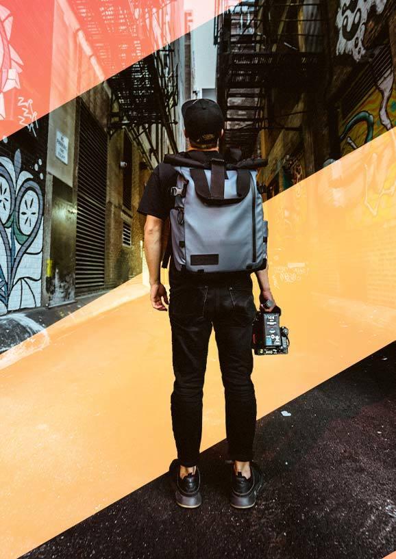 Filmmaker 001 for web Portrait